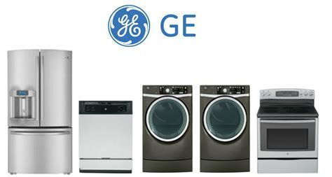 GE Appliances   National Appliance Service & Repair