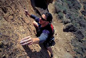warrior 39s challenge rock climbing most popular fantasy With how do rock climbers go to the bathroom