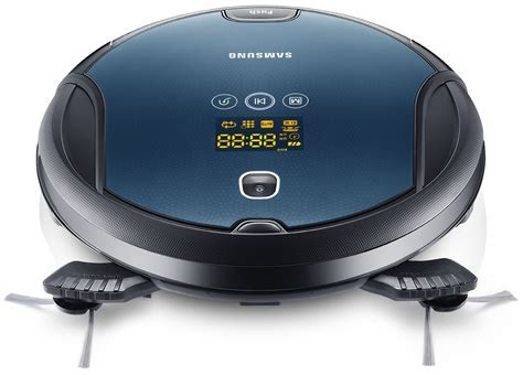 Robot Vacuum Cleaners   Electrolux Trilobite   Buyer's Digest