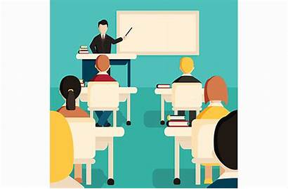 Psychology Understanding Value Learning Psych Reach Teachers