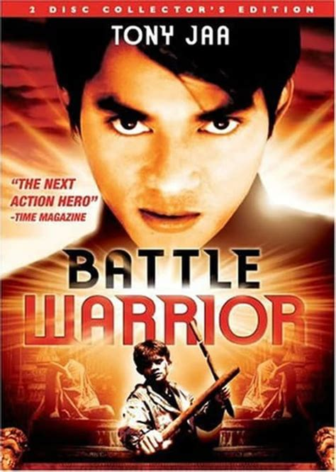 voir regarder warrior en film complet streaming vf hd regarder battle warrior film en streaming film en streaming