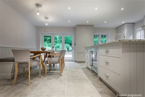bespoke kitchen furniture bespoke kitchen furniture kevin mapstone kitchen painter
