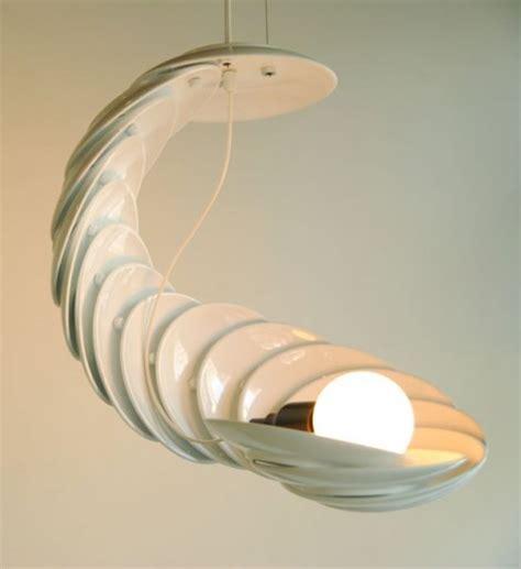 trendy light fixtures digital photopix