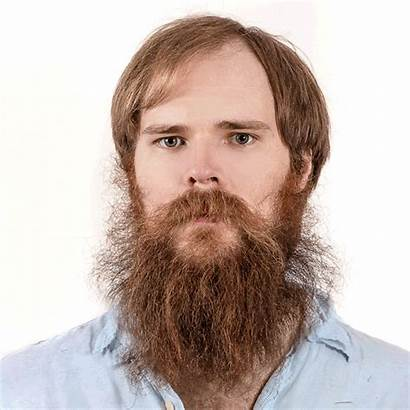 Hair Worst Facial Attractive Shave Ever Beard