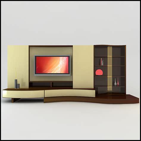 Modern 3d Shelf Unit For Your Living Room  Modern Diy Art. Kitchen Remodeling Dallas. Kitchen Stools Cheap. Kitchen Sink Sizes. Ho Ho Kitchen. Purple Kitchen Utensils. Single Handle Kitchen Faucet. Modern Kitchen Tile. Kitchen Upgrades