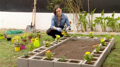 Como Arreglar Un Jardin Pequeo Como Arreglar Un Jardin