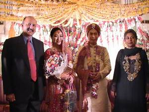 Pakistani-Chinese marriages | Page 6