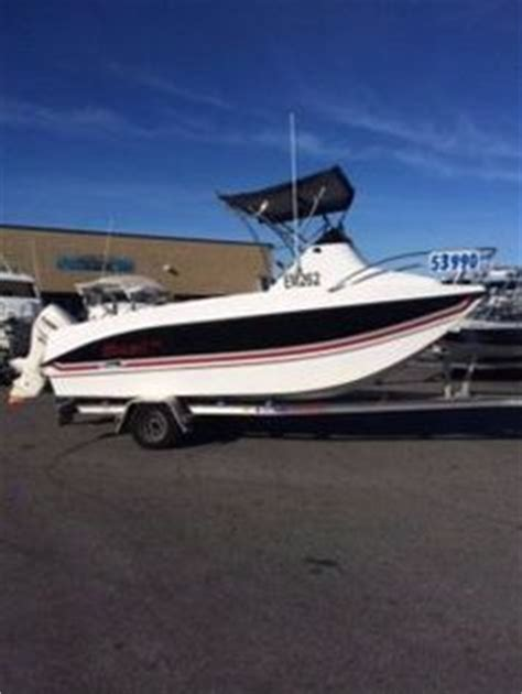 Bowrider Boats On Gumtree by 1000 Images About Used Boats For Sale Perth On
