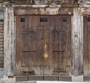doorsmedieval0589 free background texture venice italy