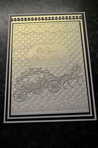 tattered lace embossing folder wedding day and lace With wedding invitation embossing folder