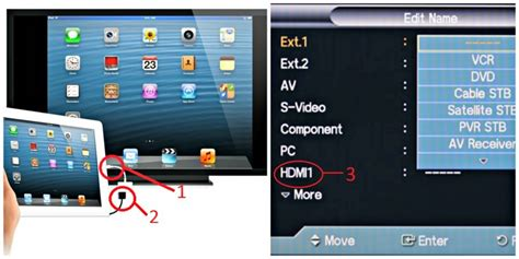 mirror iphone to tv without apple tv how to mirror iphone screen to tv dr fone