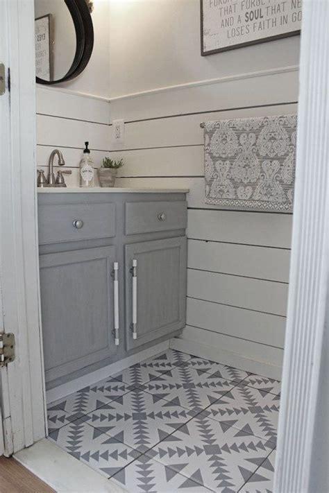 bathroom floor tiles ideas bathroom tiles   easy