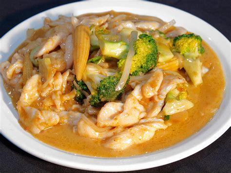 cuisine chinois chinois restaurant restaurants 326 king st newcastle