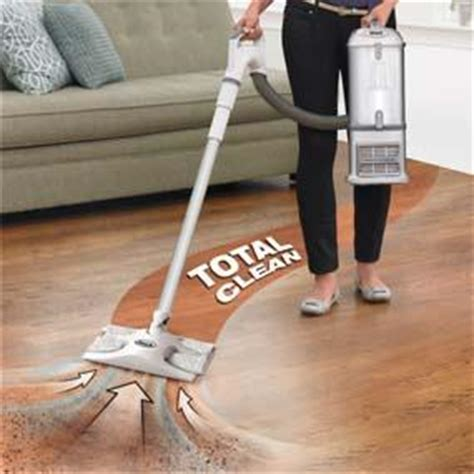 Shark Bare Floor Attachment by New Vacuums Floor Care Navigator Lift Away Professional
