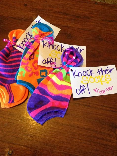 166 best images about dance team gifts on pinterest