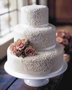 Décoration De Gateau : 10 decoration de gateau de mariage originale page 8 sur 10 goreception ~ Melissatoandfro.com Idées de Décoration