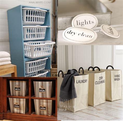 laundry room organization ideas studio
