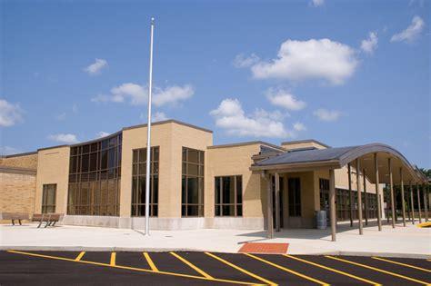 ben davis preschool ben davis amp preschool k 12 architect schmidt 639