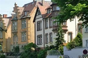 Verkauf Von Immobilien : immobilienmakler stuttgart ost verkauf von immobilien ~ Frokenaadalensverden.com Haus und Dekorationen