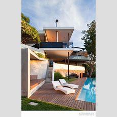 Top Modern Bungalow Design  Stylendesigns