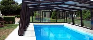 Piscine Center Avis : abri piscine venus avis ~ Voncanada.com Idées de Décoration