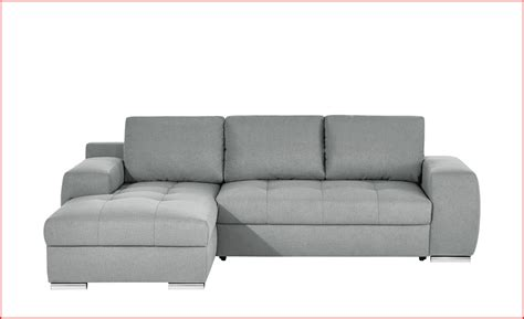 cheap settee 25 lovely cheap sofas graphics everythingalyce