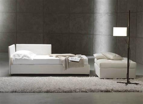Pouf Letto Prezzo Offerte :  Ikea, Mondo Convenienza, Prezzi E Offerte