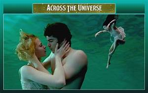 Across The Universe - Across the Universe Wallpaper ...