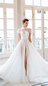 popular wedding dresses in 2016 part 1 ball gowns a With shirt wedding dress