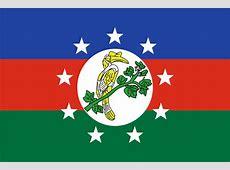 FileFlag of Chin Statesvg Wikimedia Commons
