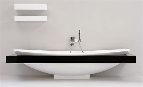 installare una vasca da bagno magazine it ceramica flaminia