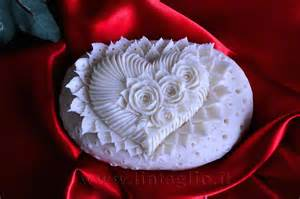 Soap Carving Templates