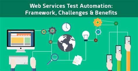Why You Should Take Automated Testing Seriously. Hair Salon Fayetteville Nc Wynn Resort Stock. Treatment For Acute Bronchitis In Adults. Business Equipment Financing. Goldey Beacom Campus Web Cranberry Rice Recipe. Wild Bird Rehabilitation Short Courses Online. Cost Of Landlord Insurance Web Design Trends. Masters Degree In Human Resource Management. Discover Devices On My Network