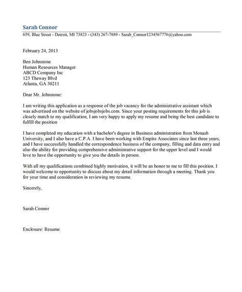 Sle Yeoman Resume by Docket Clerk Sle Resume Microsoft Word Award Certificate Template Network Support Analyst