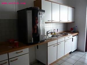 Einbauküche Online Kaufen : einbauk che gebraucht kaufen auction premium ~ Watch28wear.com Haus und Dekorationen