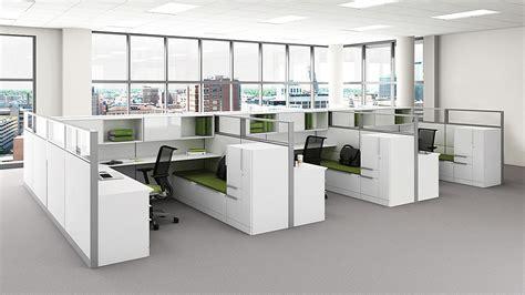 modular office furniture cubicles systems modern in office system furniture office system furniture modular office modular office partitions ergonomics design minimalist