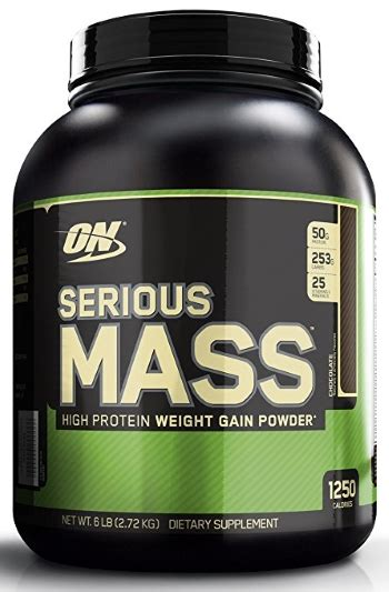 best protein mass gainer 21 high calorie foods for gaining weight get gaining