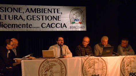 Ufficio Legale Italia - lavoro ufficio legale poste italiane poste italiane
