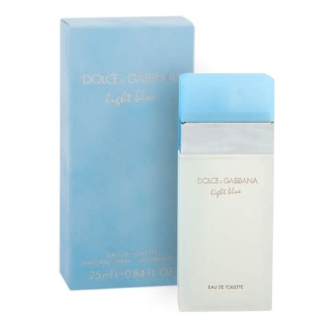 light blue perfume buy light blue perfume sles myperfumesles