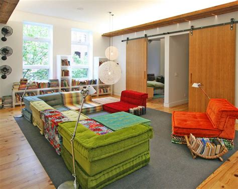 mah jong modular sofa diy get comfy with floor cushions and serenity will follow