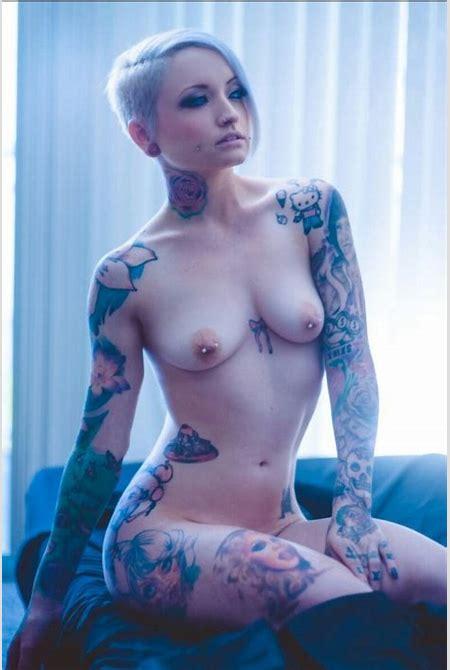 Vany Vicious Naked, Photo album by Entermydestiny - XVIDEOS.COM