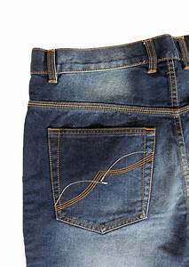 EXTREMA BIG u0026 TALL Jeans w/ Embroidery Back Pocket EXJP6002 (Blue) - EXTREMA u0026gt; Pants (Chinos ...