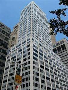 New York's Largest Office Landlord Refinances Trophy ...