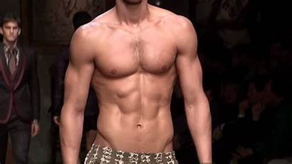 Male Dolce God Models Oh Gifs Mens