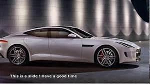 4 4 Jaguar : jaguar f type 4 door youtube ~ Medecine-chirurgie-esthetiques.com Avis de Voitures