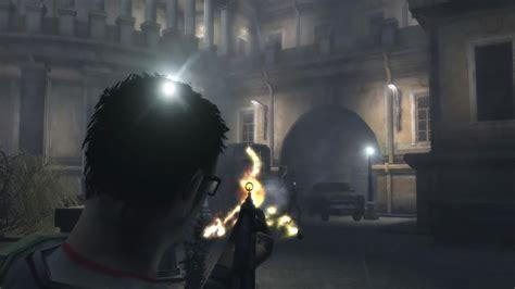 cold war screenshots pc game screenshot