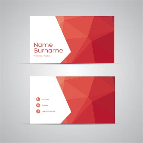 business card design custom business card card design los angeles