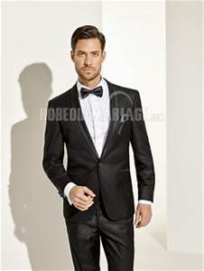 Costume Homme Mariage Blanc : costume homme mariage costard 2019 tenue mariage homme costume homme pas cher chaussures ~ Farleysfitness.com Idées de Décoration