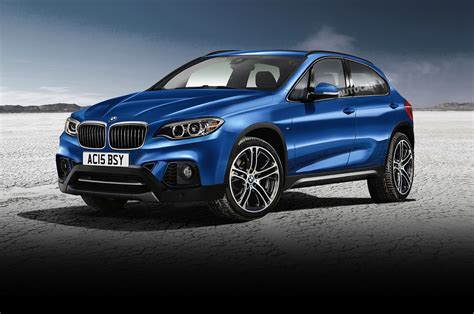 Bmw Models And Prices by News 2018 Bmw Upcoming Bmw New Models 2018 In India