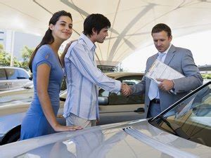 blue book    car budgeting money